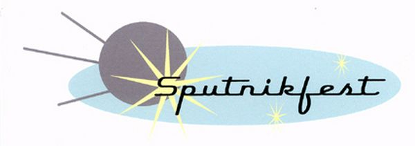 Sputnik (4)_